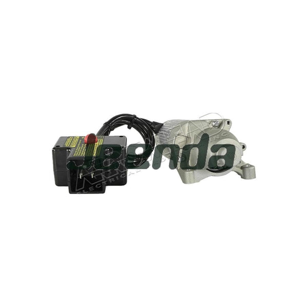 Electric Starter 951-10645A for MTD