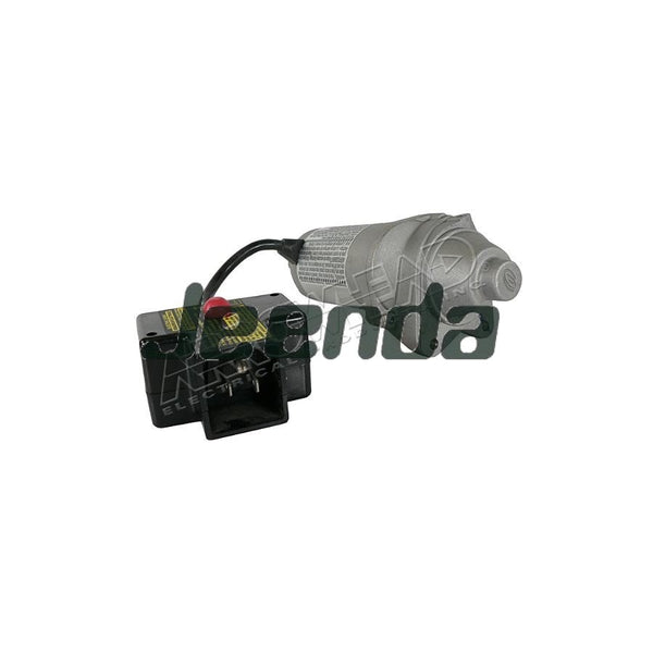Electric Starter 06312-ZE1-780 063W1-ZE1-780 for HONDA
