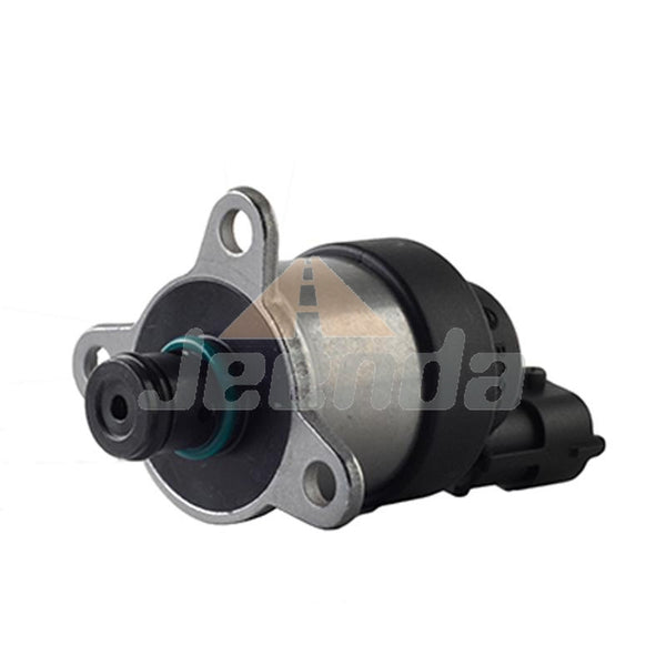 Free Shipping Stop Solenoid Valve 928400617 for Volvo V70 Estate 1.6 D 1560ccm Ford Citroen Peugeot PC200-8 1998-2002 1983-1989 1989-1995