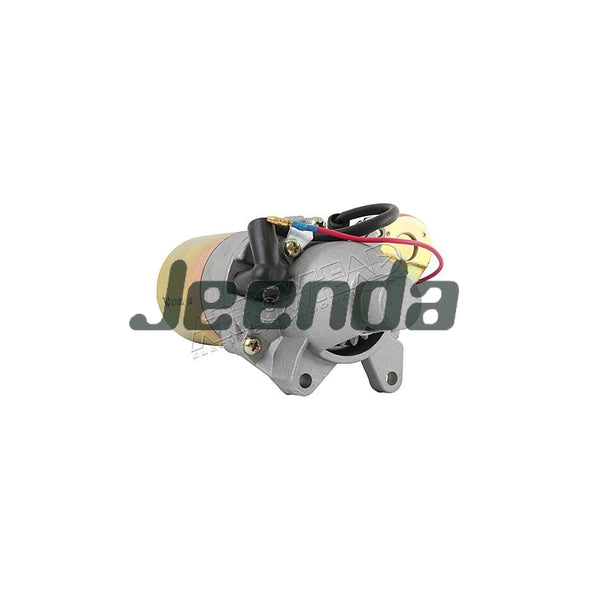 12 Volt Electric Starter 31210-ZE1-023 31210ZE1023 8333-ES for HONDA