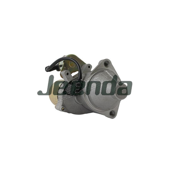 12 Volt Electric Starter 31210-ZB8-0130 31210-ZE3-013 31210-ZE3-023 DB5B6 DB5B8 for HONDA