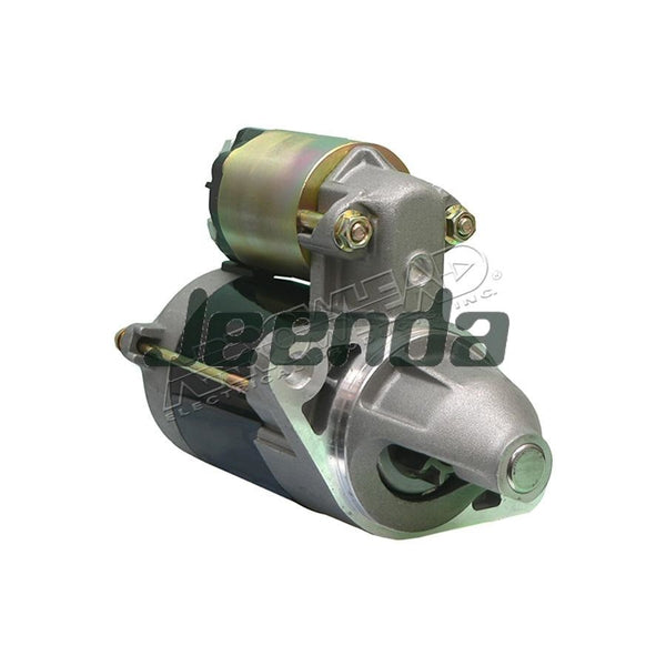 12 Volt Electric Starter 21163-2109 21163-2148 211632109 211632148 for KAWASAKI
