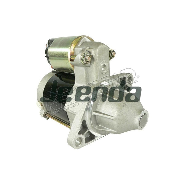 12 Volt Electric Starter 21163-2114 21163-2118 21163-2133 21163-2150 211632114 211632118 211632133 211632150 for KAWASAKI