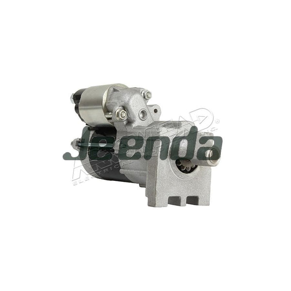 12 Volt Electric Starter 31200-ZJ4-831 31200-ZJ4-832 DDWD9 for HONDA