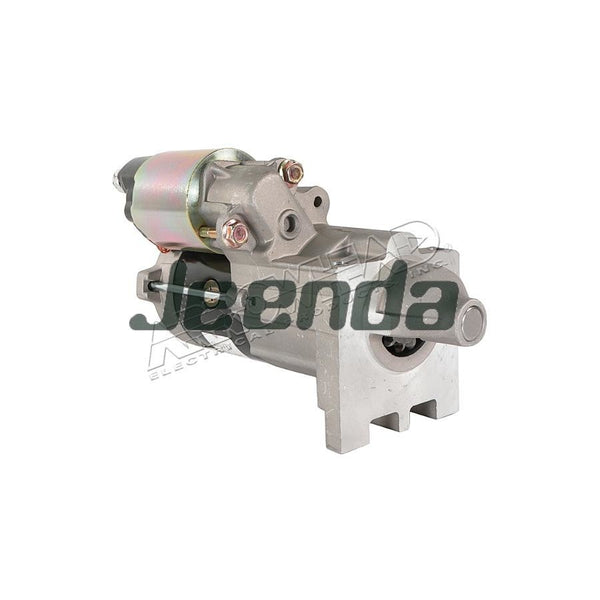 12 Volt Electric Starter 31200-ZJ1-841 31200-ZJ1-842 31200-ZJ1-H01 DDWD8 for HONDA
