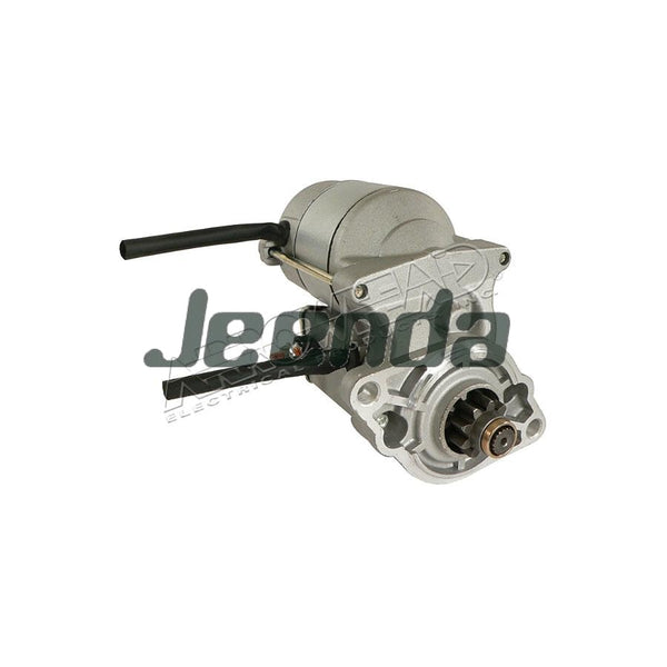 12 Volt Electric Starter 21163-2124 21163-6010 for KAWASAKI