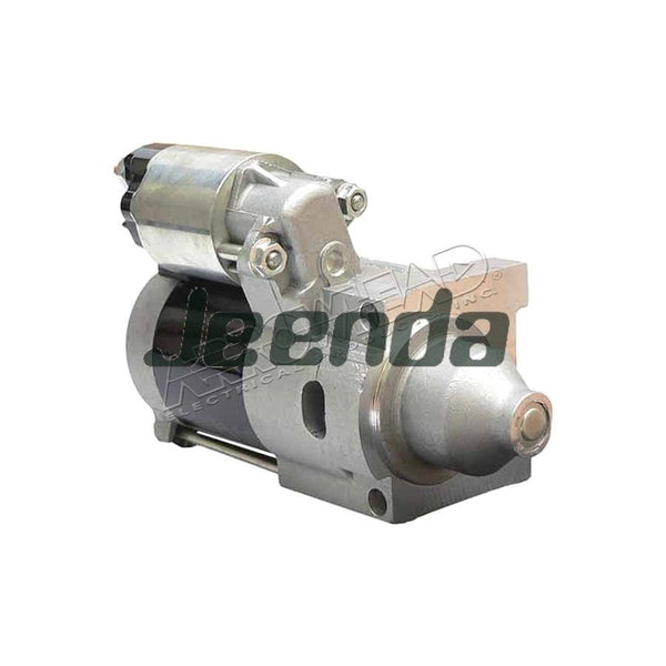 12 Volt Electric Starter 21163-7002 21163-7014 21163-7026 for KAWASAKI