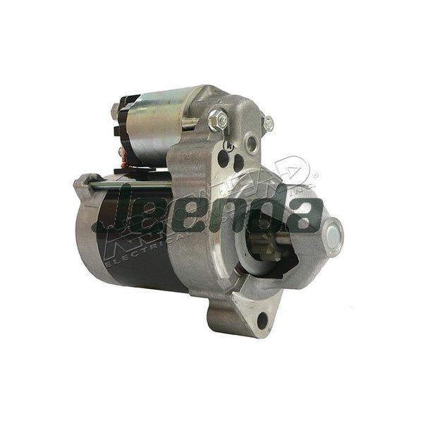 12 Volt Electric Starter 21163-2129 21163-2152 for KAWASAKI