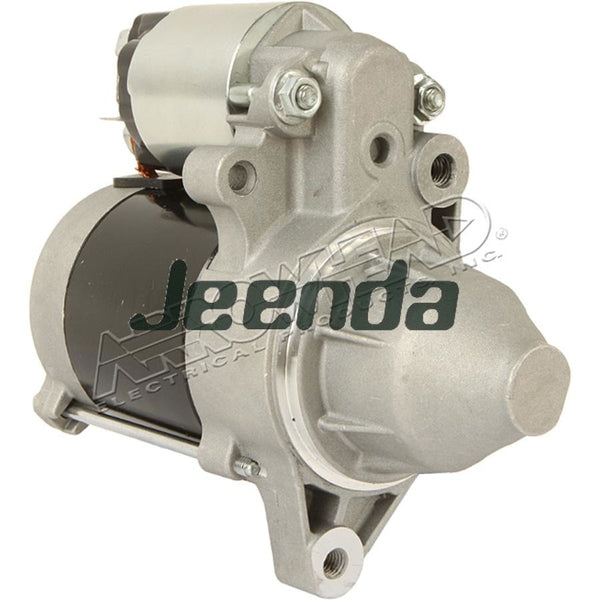 Electric Starter 31210-ZG8-003 for HONDA