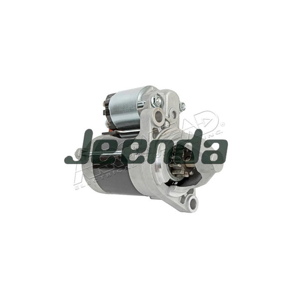 Electric Starter 31200-Z6L-003 DV5E2 for HONDA