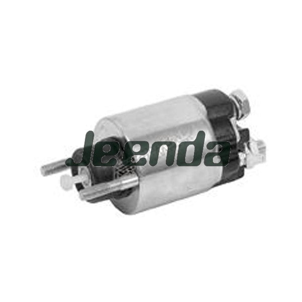 Solenoid 31204-679-014 for HONDA