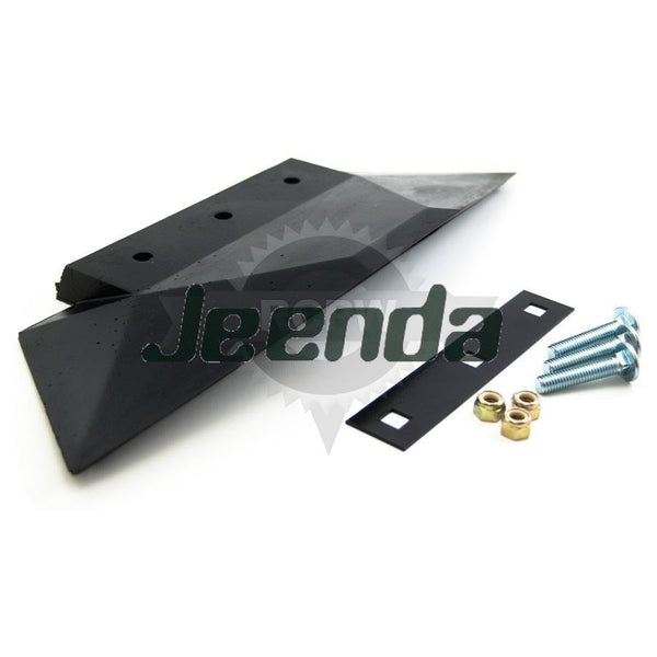 Wearstrip Center Kit 96103890 for SNO-WAY