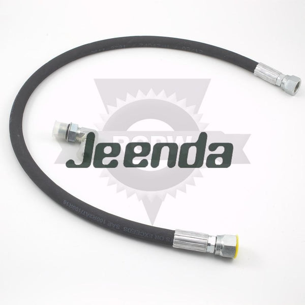 "27-1/2"" Hydraulic Hose 96113791 for SNO-WAY"