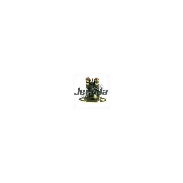 Solenoid 725-0530 925-0771 for MTD
