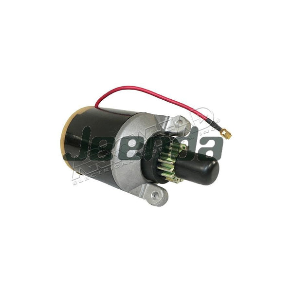 12 Volt Electric Starter 21163-7013 21163-7017 for KAWASAKI