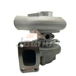 Free Shipping Turbocharger  TD06H-14C 49179-00530 49179-00460 5I-7903 TD06H-14C for Mitsubishi Engine S4K