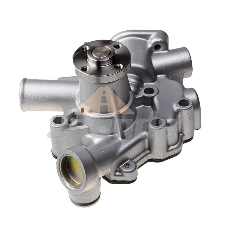 Free Shipping Water Pump 119660-42004 for Yanmar Engine 3TNA72 3TNA72L 3TNV72 3TNE74