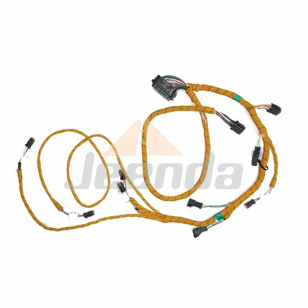 Free Shipping Wiring Harness 354-0049 3540049 for Caterpillar 825H 825C 826H 826C 836H 980H 988H 98 824H 824C 834H 365C 385C 374D L 385C L 385C L MH 390D 390D L 365C L 385C FS 365C L MH