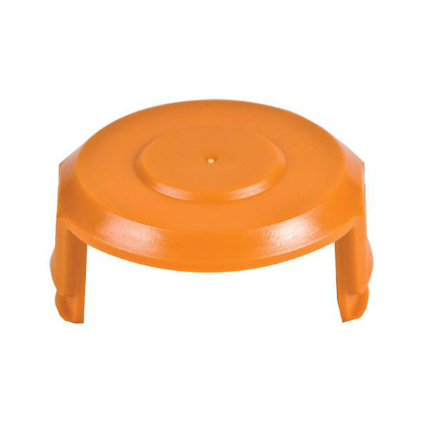 Genuine Worx Trimmer Spool Cap Cover 50006531 for WORX
