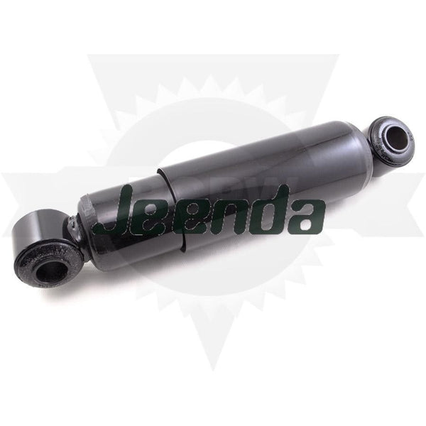 Shock Absorber Kit 49258 for WESTERN