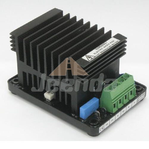 Automatic Voltage Regulator AVR AVR-40 for Datakom Generator