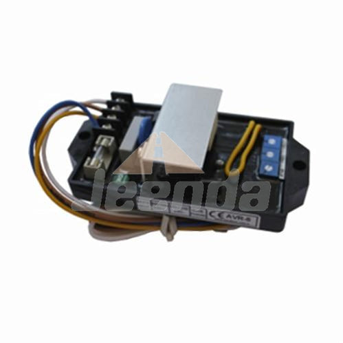 Automatic Voltage Regulator AVR AVR-5 for Datakom Generator