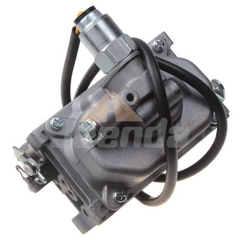 Carburetor 16100-Z9E-003 for Honda GX630