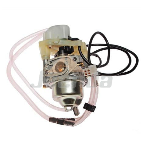 Carburetor KG105-10000 for Kipor IG2000 IG2000S GS2000 KGE2000TI 2000TC Generators