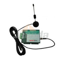 SmartGen SG485 Communication Interface Conversion Module