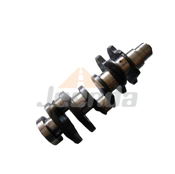 Free Shipping Crankshaft 3965010 3965011 3965012 5792N-FN for Cummins 8.9 Liter 540 CID 6 Cylinder Engine ISL 6CTA 8.3
