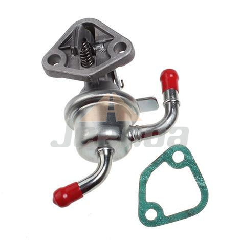 Diesel Fuel Transfer Pump 557922 52032 for Kubota 05 Series V1205 V1305 V1505