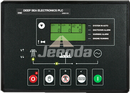 Generator Controller DSE5120 Module Control Panel for Deep Sea
