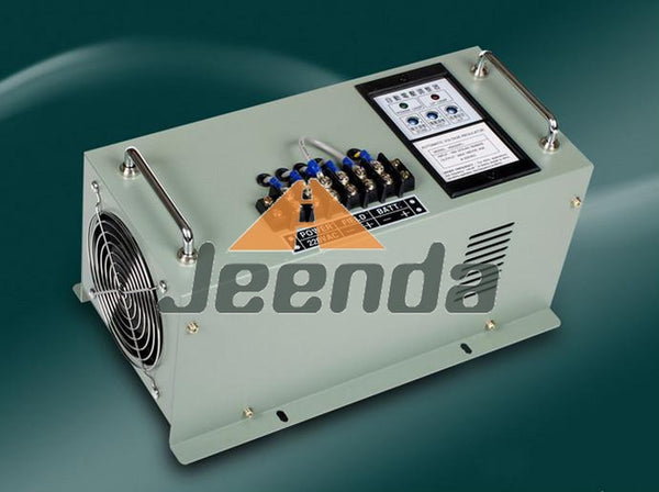 Automatic Voltage Regulator AVR EA75A220H for Kutai