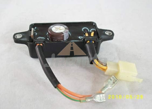 Automatic Voltage Regulation AVR EC1800 for Honda