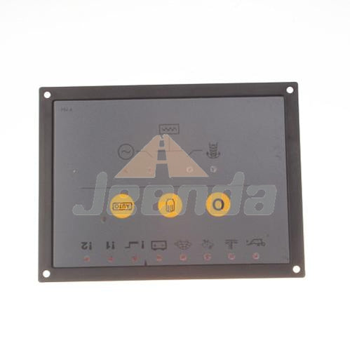 Electronics Controller Controls Module AMF Unit DSE704 for Deep Sea