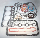 Engine Full Gasket Kit 31A94-00081 31A01-33300 for Mitsubishi S4L S4L2