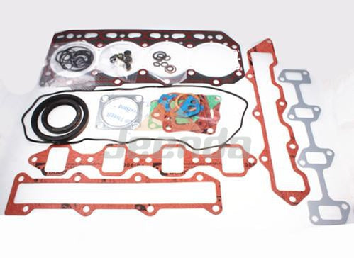 Engine Full Gasket Kit YM729601-92740 for Yanmar 4TNV88
