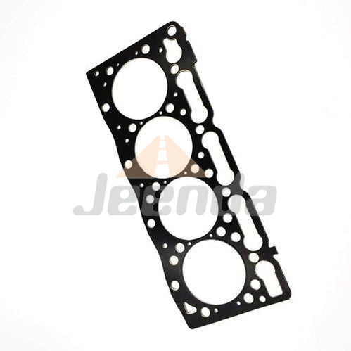 Engine Head Gasket 16394-03310 16394-03313 for Kubota V1505