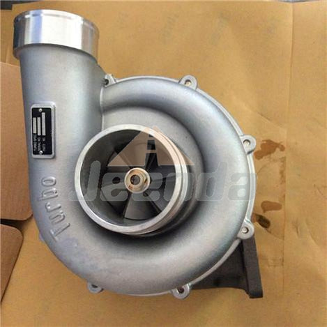 Turbocharger RHC92 114400-3830 for Isuzu