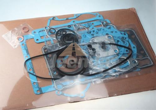 Upper Gasket Kit 16226-99352 for Kubota Engine D905