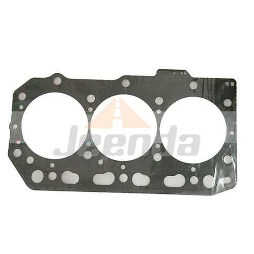Head Gasket Y129001-01340 YM129001-01340 129001-01340 for Yanmar 3TNV88 3TNE88