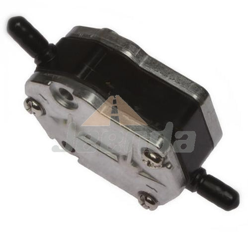 Fuel Pump Assy for Yamaha 692-24410 663 6A0 692 25HP 30HP 40HP 60HP 75HP 85HP 90