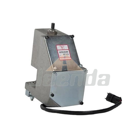 GAC Original ACE275HD-24 Electric Actuator for Diesel Generator