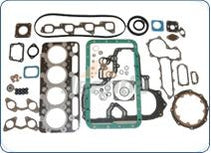 Complete Gasket Set 07916-29705 07916-2969515766-03310 for Kubota Engine KU19280 D905