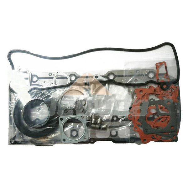 Overhaul Gasket Kit 35056267 for Cummins ISME345 30 Engine