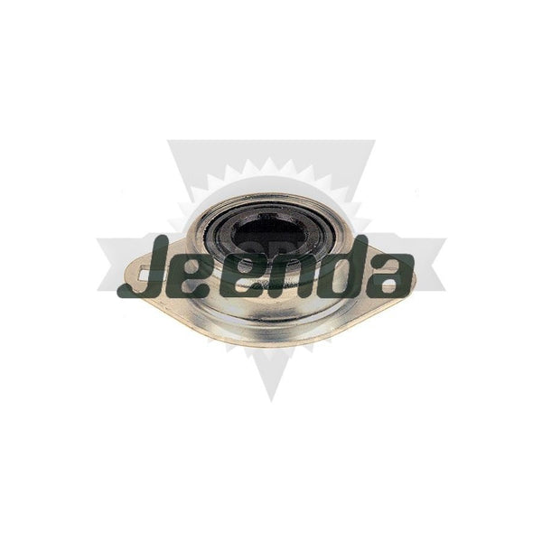 Fan Bearing with Flange 761507MA 780048 MJ761507 for MURRAY