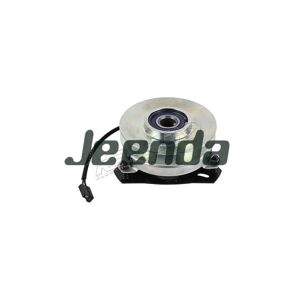 Electric Clutch 461074 481633 48786 for SCAG