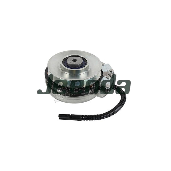 Electric Clutch 114595 539114595 for POULAN