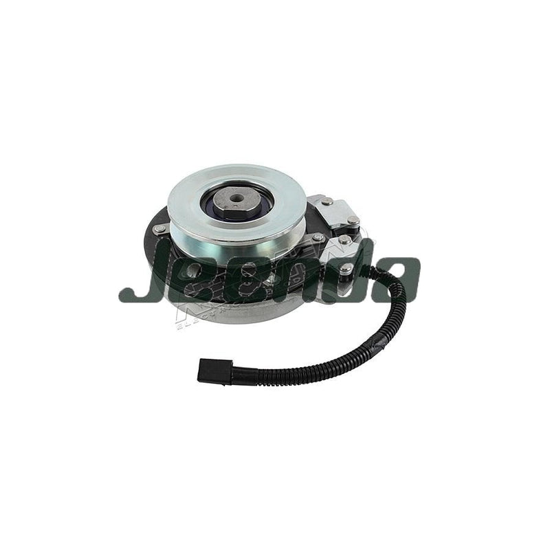 Electric Clutch 717-3460 917-3460 CC917-3460 for BOLENS