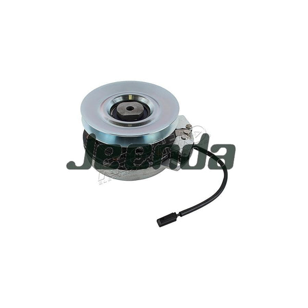 Electric Clutch 717-05122A 917-05122A for CUB CADET
